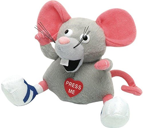 Just For Laughs I Like You Mouse