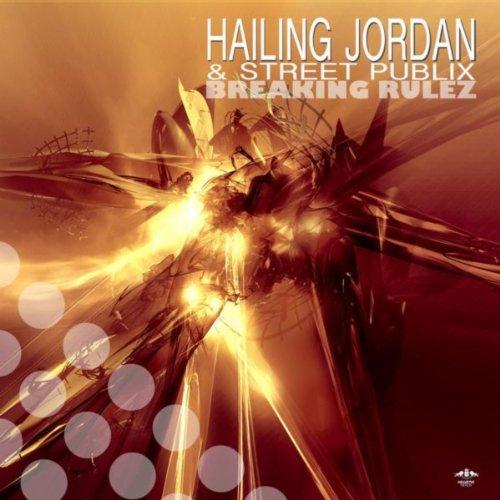breaking-rulez-explicit-radio-version