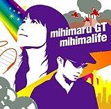 mihimalife(期間限定)