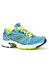 Saucony Women's Grid Oasis 2 Running Shoe