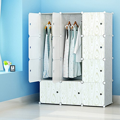portable-clothes-closet-wardrobe-by-cosyhome-freestanding-storage-organizer-with-doors-large-space-a