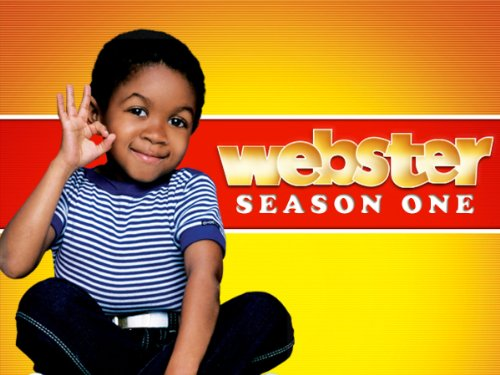 Webster Online - SitcomsOnline