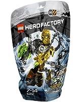 Lego Hero Factory - 6202 - Jeu de Construction - Rocka