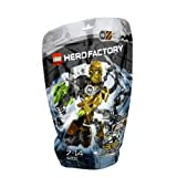 LEGO Hero Factory 6202: Rocka