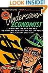 The Undercover Economist: Exposing Wh...