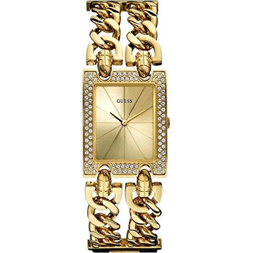 Guess W0072L1 - Reloj para mujeres