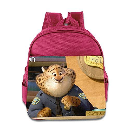 officer-clawhauser-kids-school-bag-pink