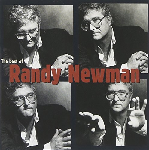 Randy Newman - Revolutions In Sound Warner Bros. Records The First Fifty Years - Zortam Music