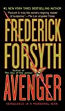 Avenger (0312997221) by Forsyth, Frederick