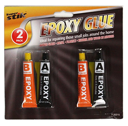 2-x-epoxy-glue-set-super-strong-hold-in-just-5-minutes-resin-hardener-useful-to-bond-glass-ceramics-