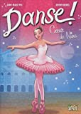 "Afficher ""Danse ! n° 1<br /> Coeur de Nina"""