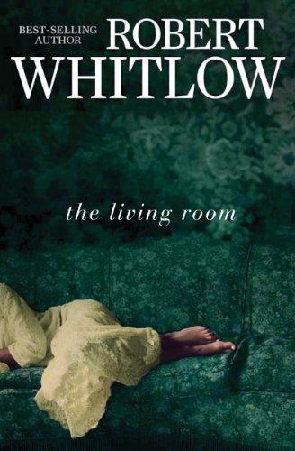 Bargain eBook - The Living Room