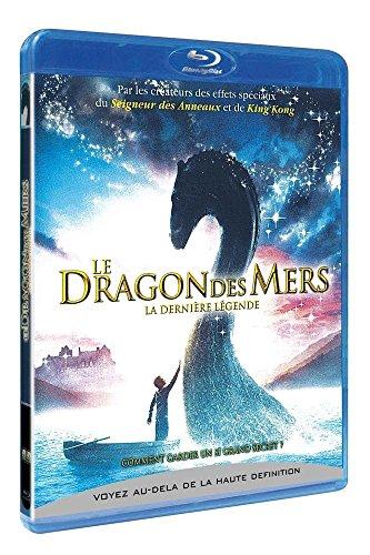 le-dragon-des-mers-edizione-francia