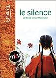 The Silence [Region 2]