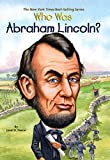 Who-Was-Abraham-Lincoln