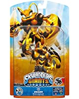 Figurine Skylanders : Giants - Swarm Giant
