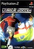 echange, troc International League Soccer