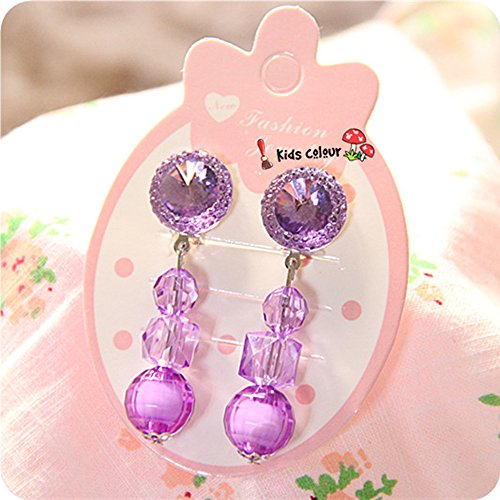 FREE SHIPPING Elesa Miracle Girl Party Favor Birthday Gift