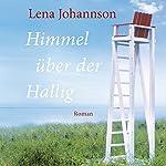Himmel über der Hallig | Lena Johannson