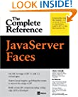 JavaServer Faces: The Complete Reference (Complete Reference Series)