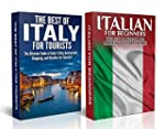 Travel Guide Box Set #6: The Best of...
