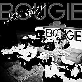 Bougie by Jessi Malay