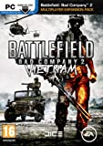 Battlefield: Bad Company 2 Vietnam - Expansion [Online Game Code]