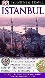 Istanbul (Eyewitness Travel Guides)