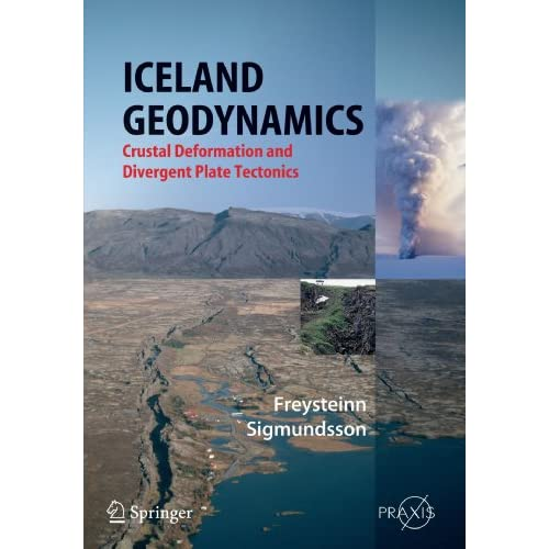 Iceland-Geodynamics-Crustal-Deformation-and-Divergent-Plate-Tectonics-Sigmundss