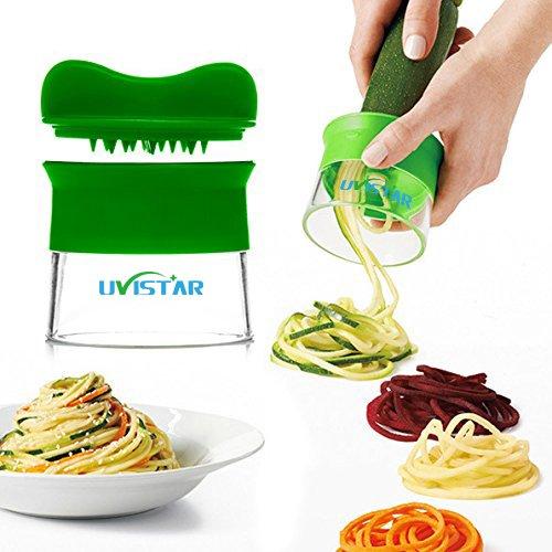 multifunction-rape-legumes-uvistar-creative-cuisine-coupe-legumes-eplucheur-spiral-moulinette-concom