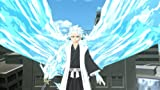 Bleach: Soul Resurreccion (輸入版)