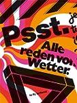 Politik, Pop und Afri-Cola: 68er Plakate
