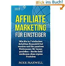 Mike Maxwell (Autor) (29)Neu kaufen:   EUR 3,99