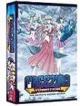 Freezing Vibration - Complete Series...