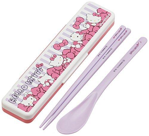 canoas-caja-de-palillos-de-cereales-con-palillos-m-hecho-en-japon-hecho-para-bento