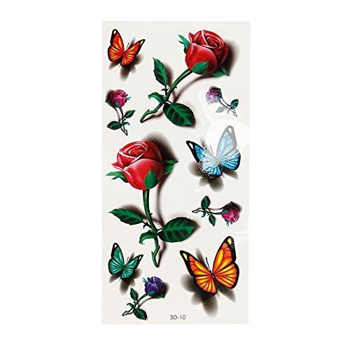 jardin-reve-accessoire-pour-deguisement-tatouage-temporaire-femme-tattoo-3d