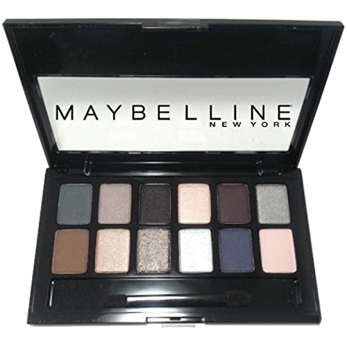 maybelline-the-smokes-palette-by-maybelline