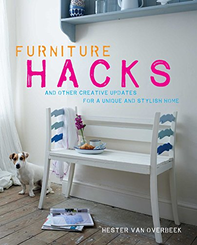 furniture-hacks-and-other-creative-updates-for-a-unique-and-stylish-home
