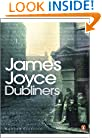 Dubliners (Penguin Modern Classics)