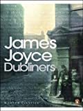 Image of Dubliners (Penguin Modern Classics) (French Edition)