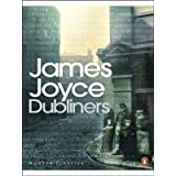 Dubliners (Penguin Modern Classics)by Joyce James