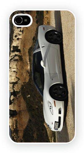 chevrolet-corvette-c6-white-samsung-galaxy-s6-cassa-del-telefono-mobile-lucido