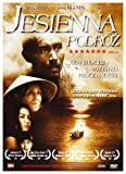 Journey from the Fall [DVD] (IMPORT)