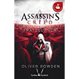Assassin's Creed. Fratellanzadi Oliver Bowden