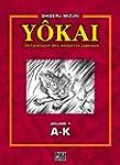Dictionnaire des YoKa� Vol.1