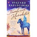 Travels with Herodotusby Ryszard Kapuscinski
