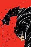 Absolute Dark Knight (1401210791) by Miller, Frank