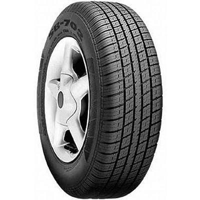 1x Ganzjahresreifen Roadstone SB702 185/70 R14 88T Allwetterreifen von Roadstone