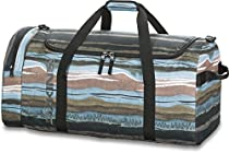 DAKINE Eq Bag Large (Shoreline)