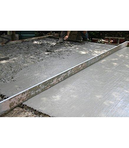 mortier-degalisation-et-de-finition-auto-lissant-auto-nivelant-25-kg-gris